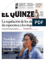 Publico47 Digital Def