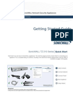 SonicWALL_TZ_210_Series_Getting_Started_Guide