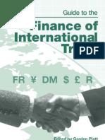 Finance_