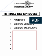 Annales_medecine_lyon-nord_2007-2008_PCEM1 (2).pdf