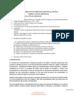 Guía De Aprendizaje_CompromisoM COM_3