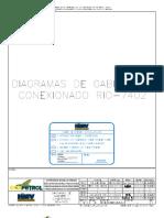 ECP-ULL-18020-GCH-ID01-0-INS-PL-007-0