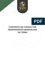 Contrato_consultor_mdt_2