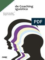 MAnual de coaching neurolinguístico.pdf