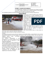 A9 Liquidos inflamables, vapores y gases inertes.doc