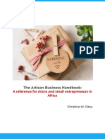 Contemporary artisan and design in Afrika .pdf