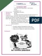 1ro_NM_Guarani_25-06