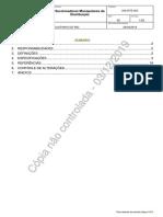 DIS-ETE-003 - Seccionadores Automáticos Monopolares - REV 0.pdf