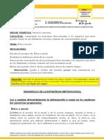 7mo_PDF_Ética (1)