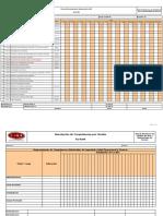 R-0109 Desarrollo de Competencias Formaci(1) (version 1)
