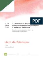 PostersSimposioJILIJ_Ua.pdf