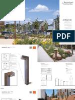 Technilum_ShirazK_2020-04.pdf