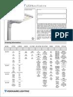 Pole light spec 02.pdf