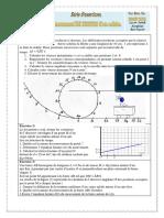 rotation-d-un-solide-indeformable-autour-d-un-axe-fixe-exercices-non-corriges-4-4.pdf