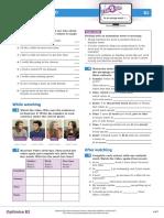 OPT_B2_T2M_Unit_1_worksheet— копия.pdf
