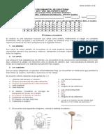 501 CIENCIAS NATURALES_