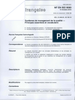 ISO 9000 2015 Principes Esssentiels & Vocabulaire-.pdf