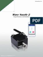 Wavy Nozzle2_handout DE.pdf