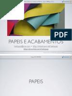 M14_Papeis e acabamentos.pdf