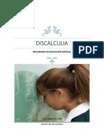 8. Guía_Discalculia2