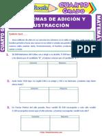 Problemas-de-Adición-y-Sustracción-para-Cuarto-Grado-de-Primaria (1)