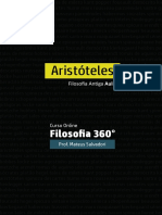 4. Aristóteles.pdf