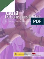 5-STE-GUI.pdf