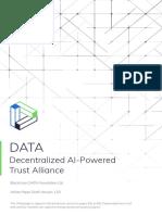 data-whitepaper.pdf
