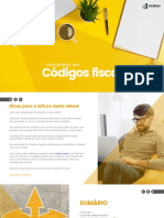 eBook Guia prático dos códigos fiscais_compressed (1)