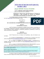 decreto_2012_13780_ricms_texto atualizado.pdf