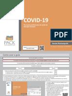 COVID-19_Guia para profissionais da atenção primária_6ª versão_27ago2020_revisada com correções_c.pdf