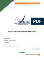 PP_LDAP_ASTERISK_Ibrahima-Mouminy_=-Barry.pdf