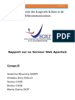 groupe2(serveur apache2).pdf