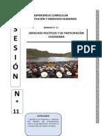 35965_7000002990_05-22-2019_090757_am_MÓDULO_DERECHOS_POLÍTICOS_Y_PARTICIPACIÓN_CIUDADANA_(1)