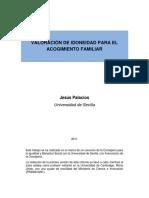 VALORACION_DE_IDONEIDAD_PARA_EL_ACOGIMIE