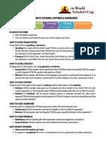 Scoring Criteria.pdf