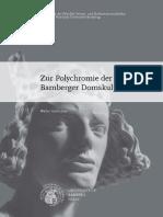 Hartleitner - figs.pdf
