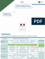 GBCP_DEP03_Formation_SF