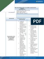 408331691-Actividad-4-Guia-No-1-Analisis-Del-Problema-Etico-en-El-Ambito-Organizacional