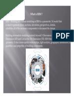 The D's in BIM_Abed.pdf