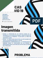 Bodas tematicas (4).pdf