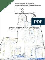Márcia Laner _ Catedral Metropolitana Florianópolis alterações_ Retrospectiva Histórica das intervencoes.pdf