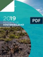 Reporte_de_sostenibilidad_2019