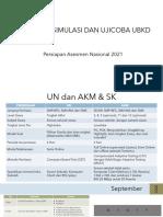 Rencana+Asessmen+Nasional.pdf