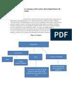 Resumen Logica computacional.docx