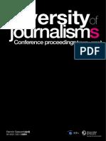 Diversity_of_Journalisms._Proceedings_of.pdf