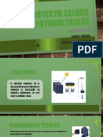 Proyecto celdas fotovoltaicas.pptx