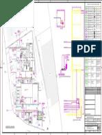 ICI -01.pdf