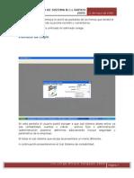 sistema BCL rapido2009(version Oficce 2003)