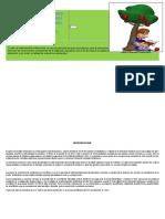 PLAN DE MEJORAMIENTO INSTITUCIONAL 2012 (1).docx